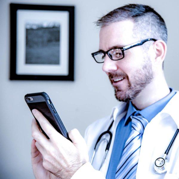 Healthcare Pro