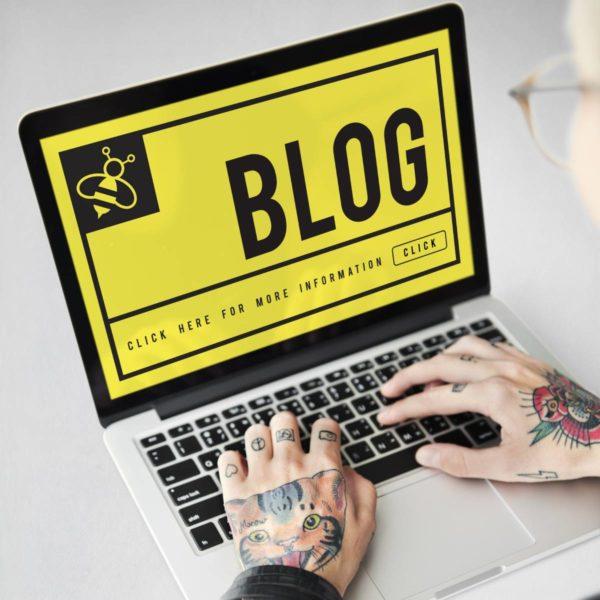 Standard Articles